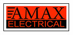 Amax Electric