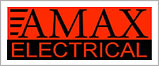 Amax Electrical, Inc.