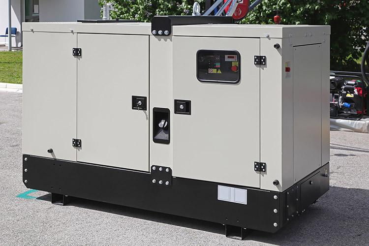 backup generator phoenix backup generators az. Black Bedroom Furniture Sets. Home Design Ideas