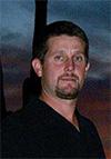 Chad Waddell