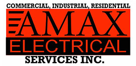 Contact Electrical Company